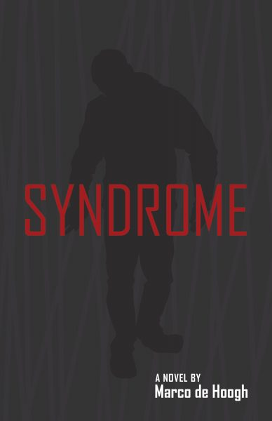 Featured Post: Syndrome by Marco de Hoogh