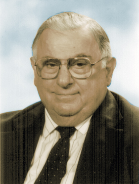 Dr. Anthony D. Palma