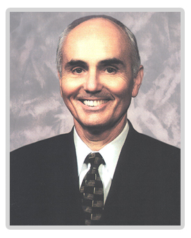 Dr. Cary Tidwell