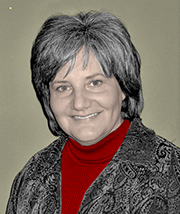 Darlene Sullivan Robison