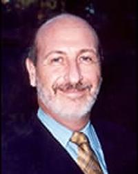 Rev. Edgardo Rolando Muñoz