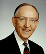 Dr. Glen D. Cole