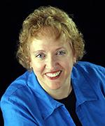 Kathy Jingling