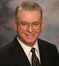 Dr. Steve D. Eutsler