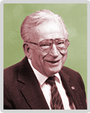 Dr. Stanley M. Horton