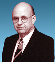 Dr. Willard Teague