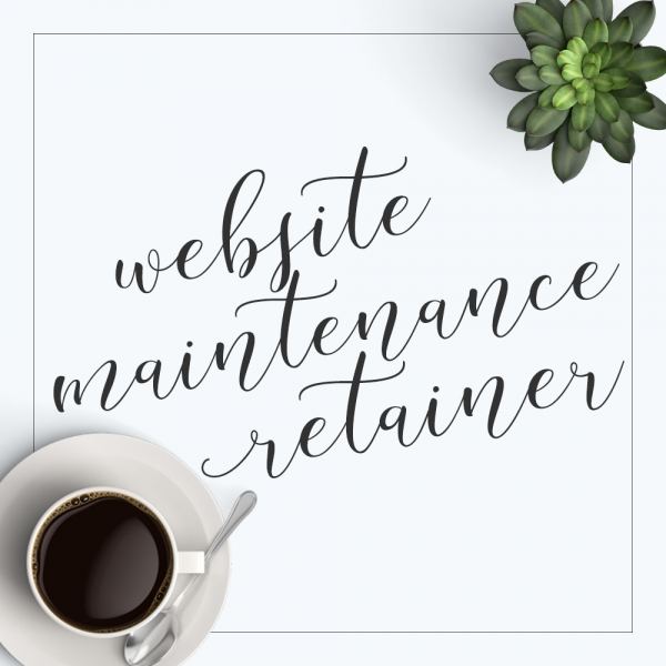 website-maintenance-retainer1