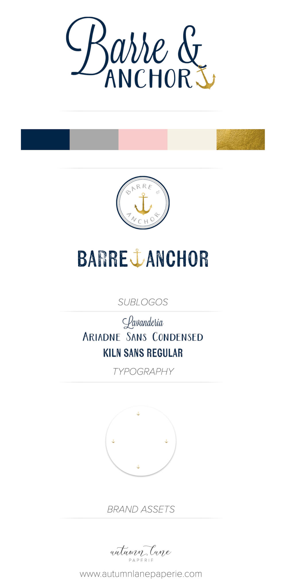 barreandanchor