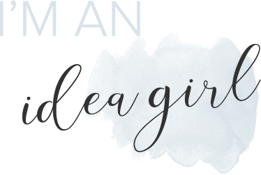 Beck McCormick, Autumn Lane Paperie CEO