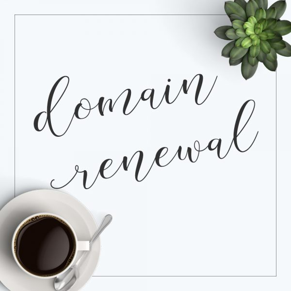 domain-renewal1
