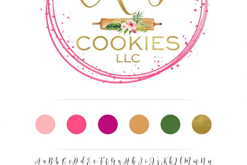 Brand Brag: Ki's Cookies