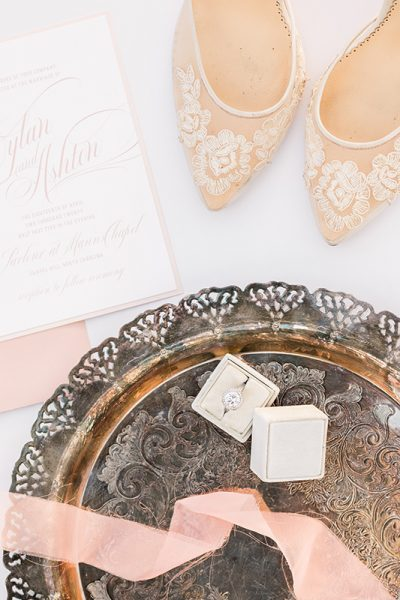 Charleston wedding photography Franzi Annika
