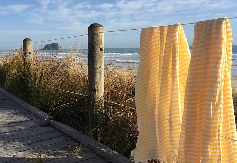 turkish towels sweet threads nz hand woven 100 cotton