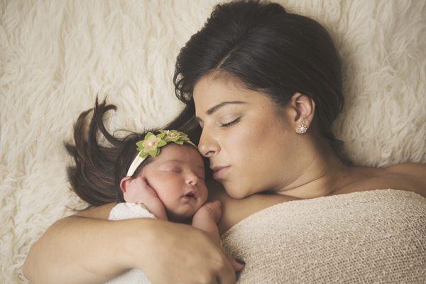 Fallon Photographic Art newborns Rhode Island