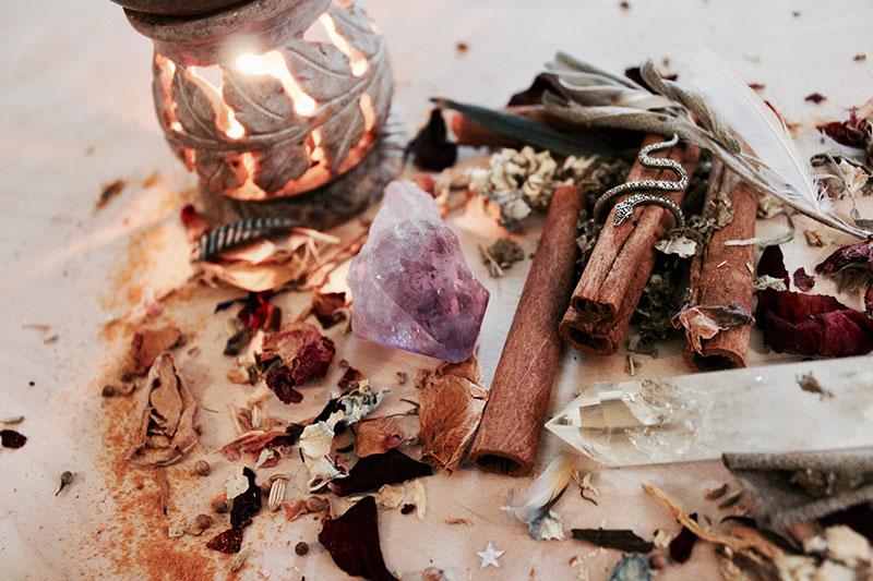 reiki holistic healing Maine