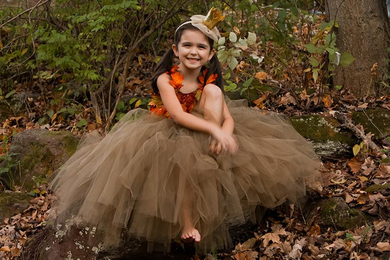 S&Company ballerina