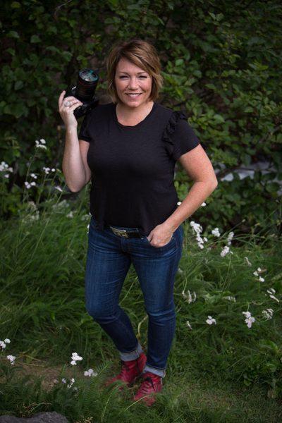 Rhae Anne Photography Anchorage Alaska