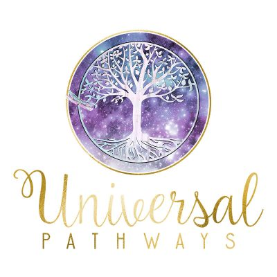 Brand Brag – Universal Pathways