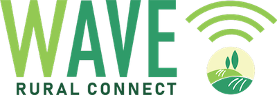 Wave rural connect logo 400