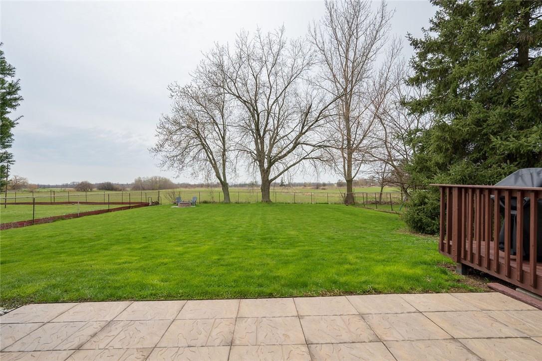 6433 Dickenson Road E, Glanbrook, Ontario, L0R 1P0