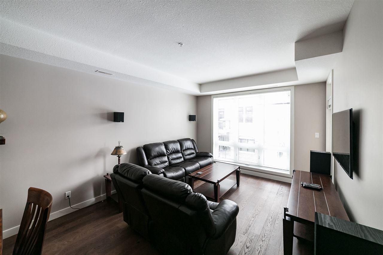 309 10811 72 Avenue Edmonton Ab E4088305 Sunny