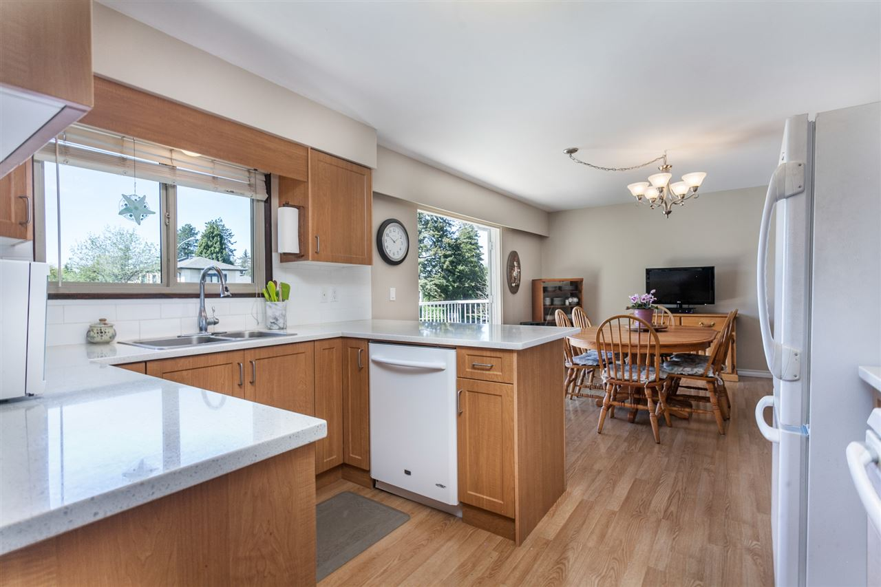 9140 Ash Street Richmond Bc R2261680 The Ultimate