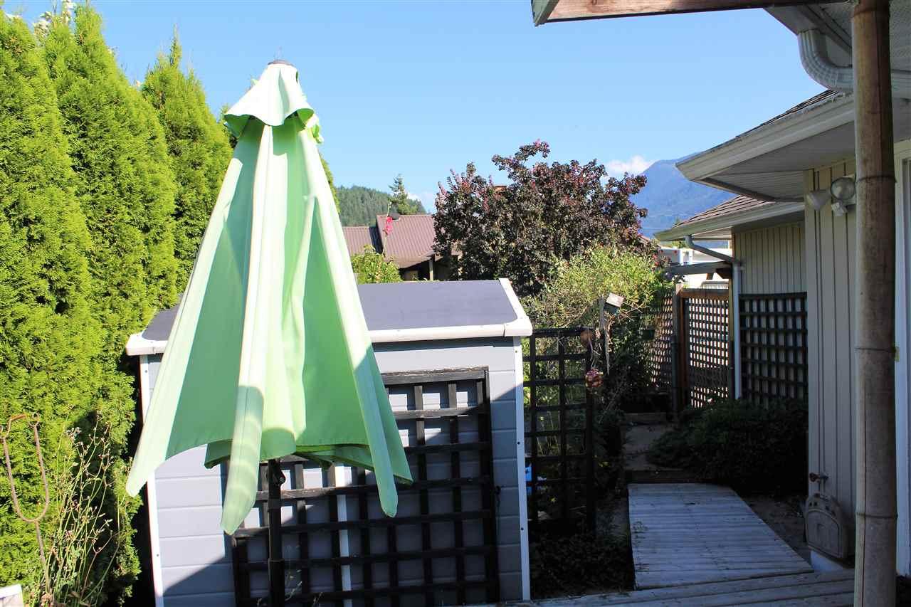 21377 Thacker Mtn Road, Hope — For Sale @ $1,299,999   Zolo.ca