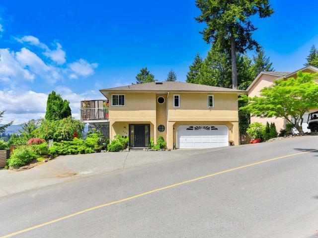 350 Summit Drive, Nanaimo, BC | 445445 | 445445 | Hayward ...