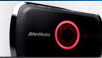 How To Twitch - #2 Livestreaming Equipment (AVerMedia Giveaway!)