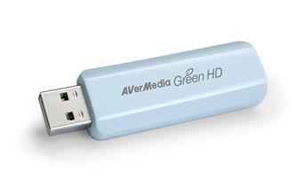 AVerTV Volar Green HD (Eastern European only)