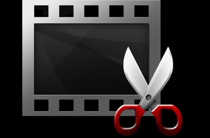 It's Not Final until You Say So. Built-in video editor allows you to trim and merge clips seamlessly without a PC.