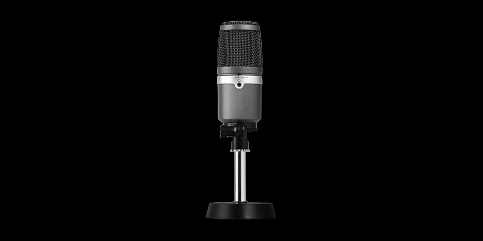 USB Microphone AM310