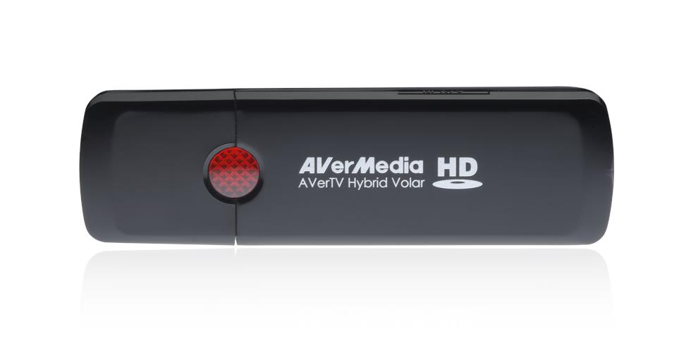 AVerTV Hybrid Volar HD