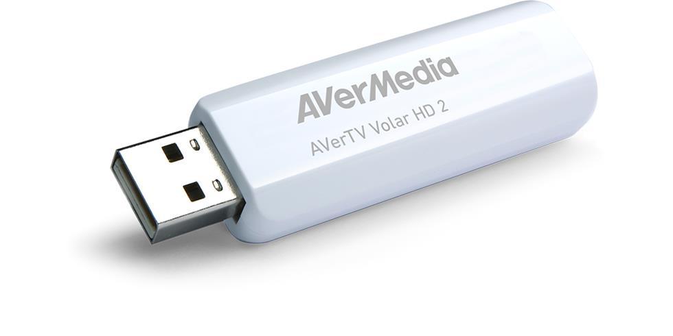 Avertv Hybrid Volar Hd Driver Download