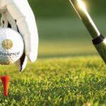 Golf tours tours