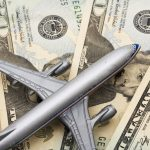 Where to Find the Cheapest Flight Insurance