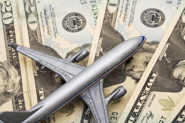 Airline Flight Insurance | AardvarkCompare.com