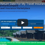 What Is My Return Date For Travel Insurance? – Video