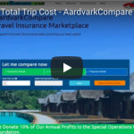 What Is My Total Trip Cost for Travel Insurance? – Video