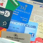 Frequent Flier Miles – Can I Insure Them?