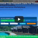 What Is My Initial Trip Payment Date For Travel Insurance? – Video