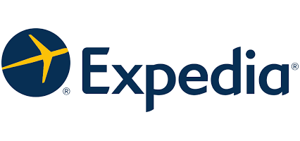 expedia travel insurance worth buying | AardvarkCompare.com