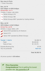 Expedia Travel Insurance | Aardvarkcompare.com