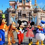 Disneyland Locations – What Advice Can You Give?