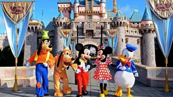Disneyland Locations – What Advice Can You Give? | AardvarkCompare.com