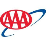 AAA Travel Insurance | AardvarkCompare.com