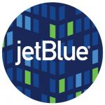 JetBlue Travel Insurance – Company Review