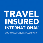 Travel Insured International Travel Insurance | AardvarkCompare.com