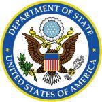 US State Department Travel Warnings | AardvarkCompare.com