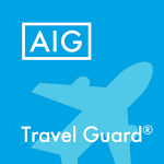 AIG Travel - Travel Guard Silver Travel Insurance - Review